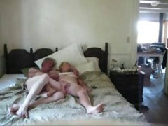 Wife, Orgasm, Couple, Mature, Couple invites