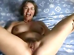 Amateur, Hairy, My mature hairy wife! amateur!