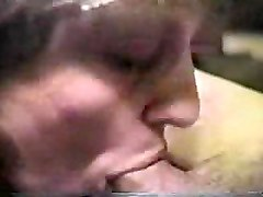 Swallow, Guy cum swallow compilation