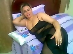 Arab, Chubby, Ass, Big Ass, Gruppi sesso arabe mature