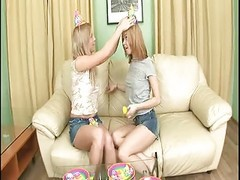 Anal, Twins, Teen, Gay twins