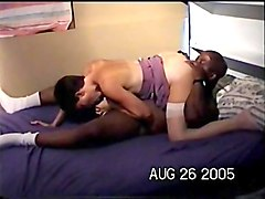 Black, Rough, Japanese mature roughly fucked