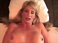 Smoking, Stepmom smoking sex