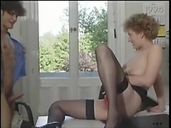 Office, Stockings, Secretary, Milf, Office secretary cumshot compilation