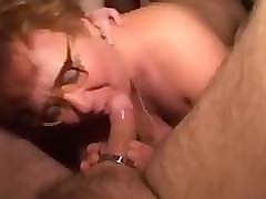 Bus, Rough, Fat, Mature rough lesbians