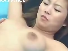 Big Tits, Japanese olď