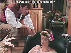 Classic, Ass, Family sex mom and young boy full movies