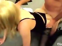 Ass, Dress, Crossdresser fucks guy