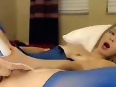 Orgasm, Machine, Bbw webcam