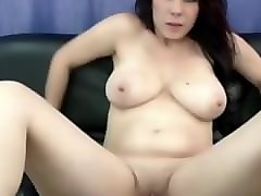 Fetish, Latina, Milk, Super milk engor ged lactating as ian boobies
