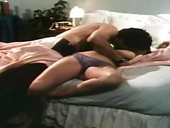 Kay parker taboo 1 full movies