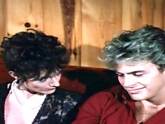 Kay parker and young boy by xvideos