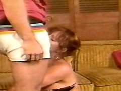 Kay parker and boy