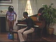 Black, Classic, Ass, Italian full movie