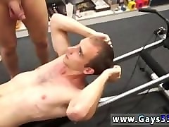Gangbang, Train, Japanese slave gets pussy vibrated