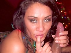 Compilation, Cum In Mouth, Perfect cum in mouth