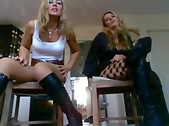 German, Milf, Milf girls sex slaves
