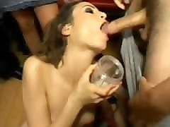Sperm, Japanese asian shemale cum in mouth big cock