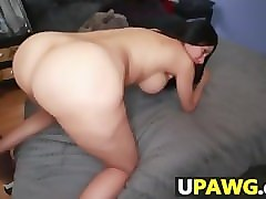 Ass, Milf, Big Ass, Free download big tits mom fucks son in kitchen