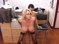 Bus, Office, Secretary, Mature, Milf secretary skirt