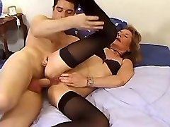 Amateur, Anal, Mature Anal, Amateur anal girl