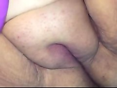 Squirt, Fat, Wet pussy and squirt