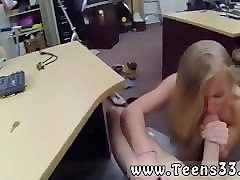 Blonde, Ass, Milf, Big Ass, Big ass big tit mom an son