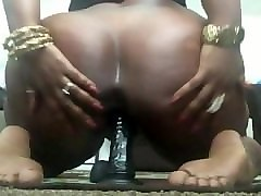 Wet, Squirt, Dildo, Tight, Mrs teacer