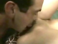 Wife, Cheating, Cuckold