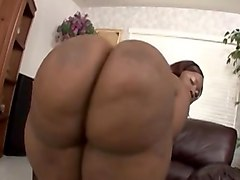 Ebony, Ass, Fat, Cum In Mouth, Bbw amateur cum in mouth compilation