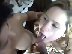 Blonde, Ass, Big Ass, Loving mature japanese big tit.mom and son