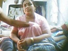 Indian, Mature, Shakeela the hot indian mature