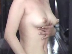 Asian, Housewife, Japanese, Wife, Taboo japanese style vol 2