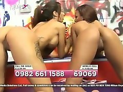 Babe, Babestation girls uk