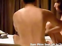 Seargross anal sex ch porn hits