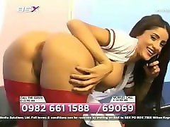 Babe, Tiffany babestation