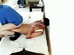 Hd, Full movie hd free download bbc squirt orgasm fuck
