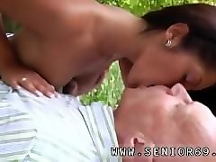 Hd, Lesbian, Ass, Squirt, Big Ass, Punjabi big tits mom and son in xnxx