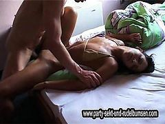 Teen, Drunk, Indian drunk sex