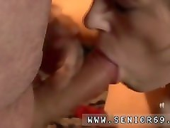Hd, Teen, Pregnant solo fingering