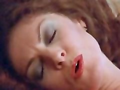 Kay parker taboo i full movies