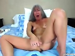 Orgasm, Mature webcam livejasmin mistiqueann