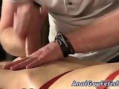 Small Cock, Cumshot, Gianna michaels small cock