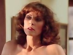 Shower, Kay parker compilation vol 2 part2 full movie