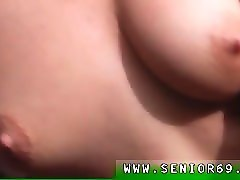 Game, Couple, Teacher, Exam, Mature mommy fuck friend son