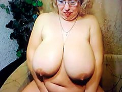 Arab mature webcam