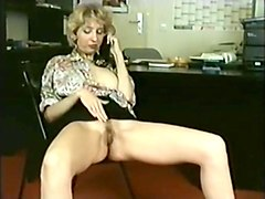 Classic, German, Ass, German hot swallow dp she cumming mouth