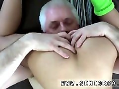 Cum In Mouth, Most sensual blowjob cum in mouth