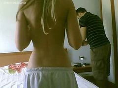 Turkish, Turkish webcams