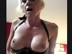 Amateur, Milf, Long video amateur milf first time anal